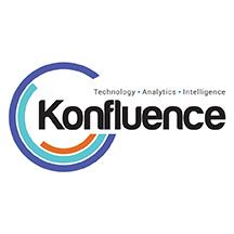 Konfluence Data Platform on Azure.png