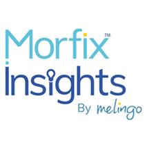 Morfix Insights.png