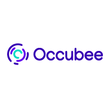 OCCUBEE.png