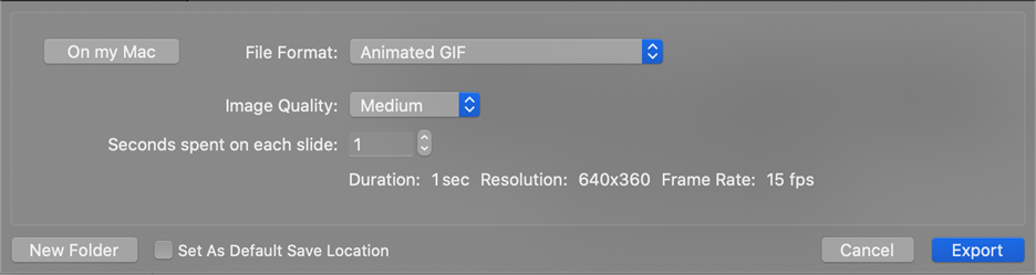 Export GIF on Mac.png