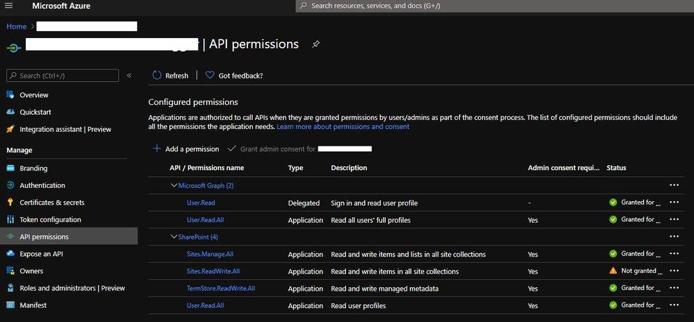 API_Permissions.jpg