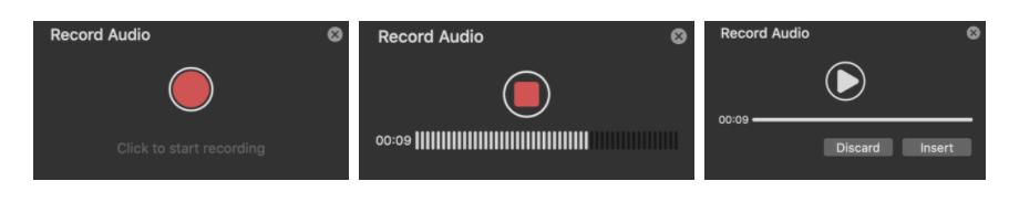 record audio screenshots.PNG