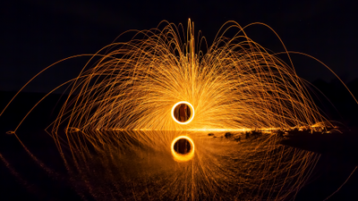 Illuminating-shower-of-sparks-against-black-background-for-migration-blog-post-to-Hyperscale-Citus-on-Azure-1920x1080.png