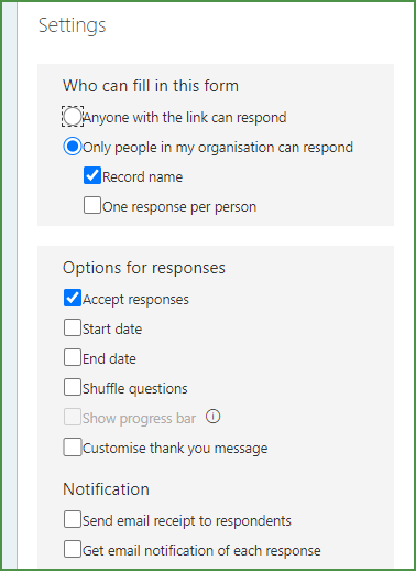 form-settings.png