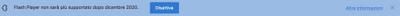 edgesuggestions_0-1603919916392.png