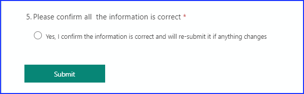 confirmationQuestion.png