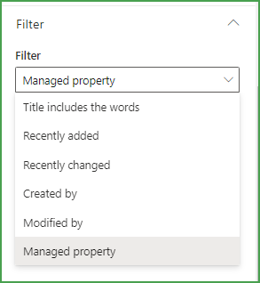 6-filterbyManagedProperty.png