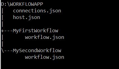 folder-structure.PNG