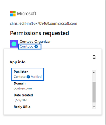 permissions.png