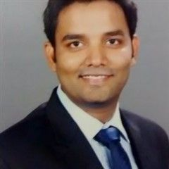 Harsh Agarwal, program manager (Teams / Microsoft) [Intrazone guest]