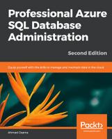 professional-azure-sql-database-admin.png