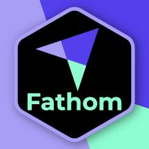 Fathom Privacy-Focused Website Analytics on Ubuntu.png