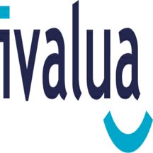 Ivalua source-to-pay platform.png