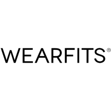 WEARFITS - apparel try-on and size fitting in AR.png