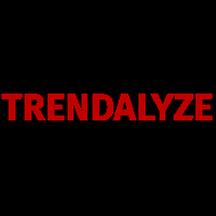 Trendalyze - SaaS.png