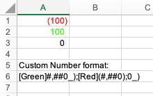 Screenshot 2020-10-31 at 06.21.41.png