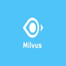 Milvus.png