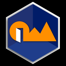 Open Web Analytics - Traffic Analytics on Ubuntu.png