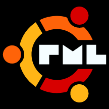 Pimp My Log - Log Viewer for Web Servers on Ubuntu.png