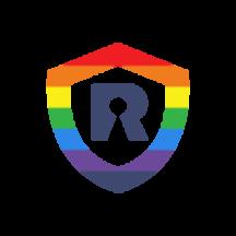 Rainbow Secure Passwordless Login.png