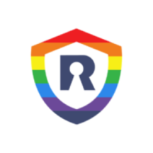 Rainbow Secure Smart Multi-factor Authentication.png