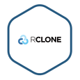 rClone Container Image.png