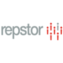 Repstor for Collaborative Workspaces.png