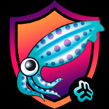 Squid Protected Proxy Server and Webmin UI on Ubuntu.png