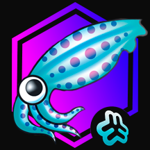 Squid Easy Proxy Server with Webmin GUI on Ubuntu.png