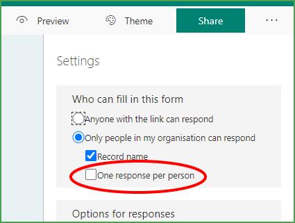 oneResponse.png