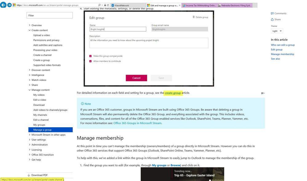Create a Group link.jpg