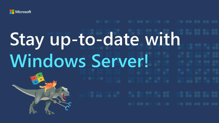 windows server updates.png