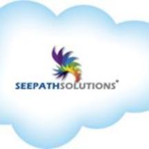 Azure Server Migration- 1-week Implementation.png