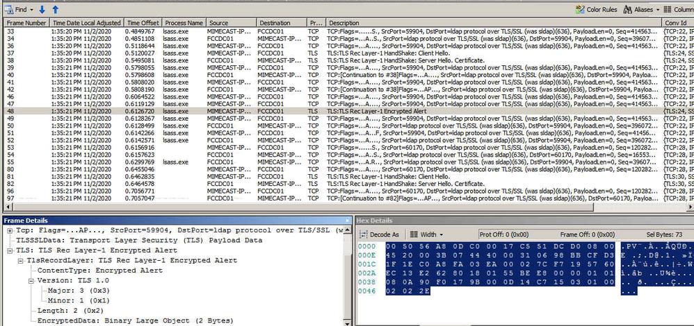 Failed-External-Mimecast-To-DC-SSL.png