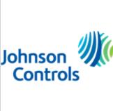 johsoncontrols.PNG