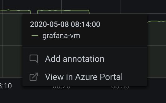 azure-log-analytics-deep-linking.png