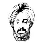 parveensingh