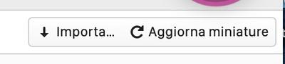 edgesuggestions_0-1604484948287.png