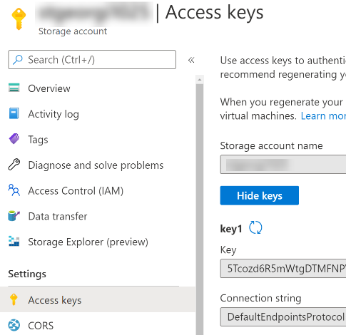 accesskey.png