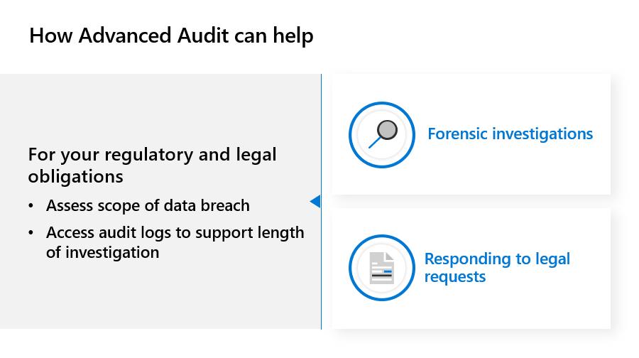 advanced audit blog thumbnail.PNG