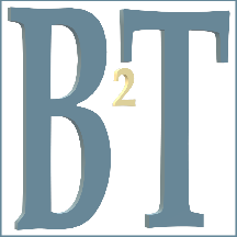 B2T Service.png