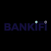 Bankifi.png