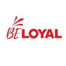 BE LOYAL.png