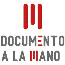Documento a la Mano.png