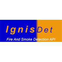 Fire And Smoke Detection API.png