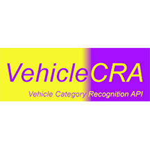 Vehicle Category Recognition API.png