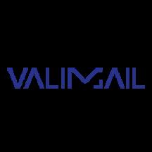 Valimail DMARC.png