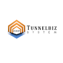 Tunnelbiz ERP System.png