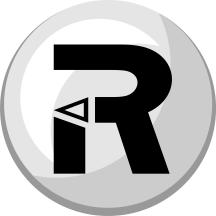 Remitter Platform.png