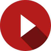 Interactive Video by FeedbackFruits.png
